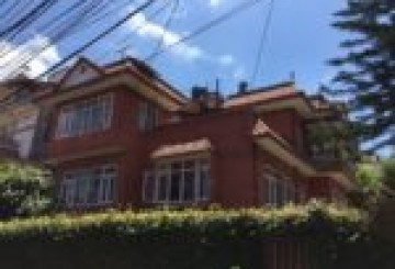 babarmahal house1
