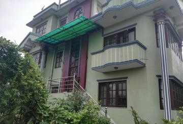 House photo 1
