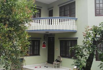 House photo 2