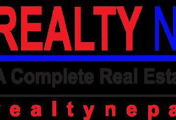 realty nepal