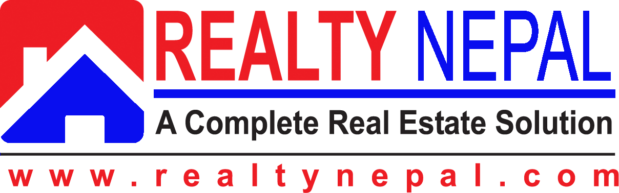 realty nepal