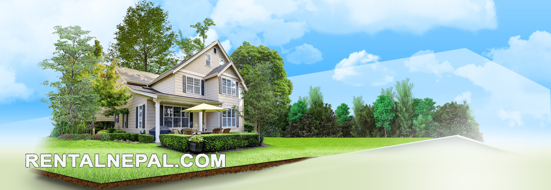 Rentalnepal Real Estate